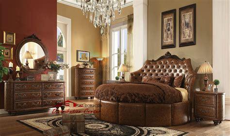 acme versailles living room set chantelle pearl white