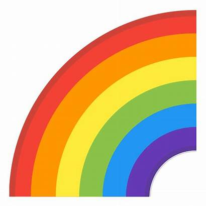 Emoji Rainbow Flag Meaning Paste Copy Google