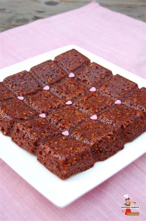 tablette pour recette de cuisine gâteau tablette chocolat au lait lolibox recettes de