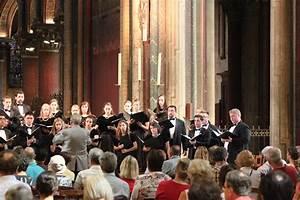Choir Spotlight: Oklahoma State University Concert Chorale ...