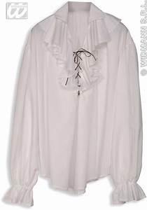 pirate, shirt, mens, white, fancy, dress, costume, , pirates