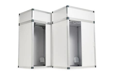 fabrication chambre de culture fabriquer une box de culture construire box