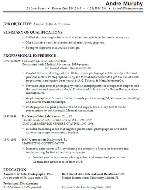production artist resume assistant director resume sle 28 images 100 assistant