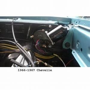 1970 Chevelle Wiper Wiring Diagram 24261 Ilsolitariothemovie It
