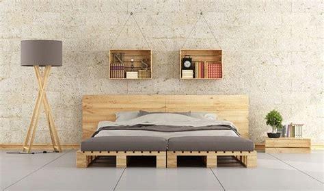 58 Awesome Platform Bed Ideas & Design