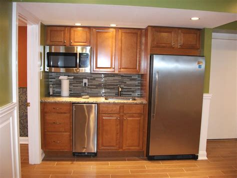 decor interior paint color and kitchen cabinets with tile
