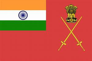 How can I join Indian army after completing diploma in ...