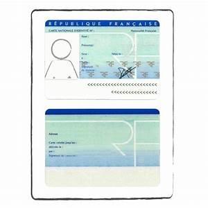 Carte D Identité Provisoire : traduction certifi e carte d 39 identit acs traduction commandez en 3 clics ~ Medecine-chirurgie-esthetiques.com Avis de Voitures