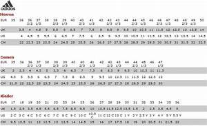 Schuhgröße Alter Berechnen : gr entabelle ~ Themetempest.com Abrechnung