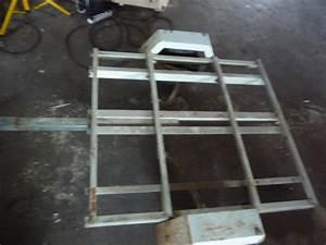 Fabriquer Mini Caravane : fabrication d 39 un teardrop trailer une mini caravane chouchougarbit ~ Melissatoandfro.com Idées de Décoration