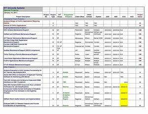 inventory report sample excel and analysis template xls With xl spreadsheet templates