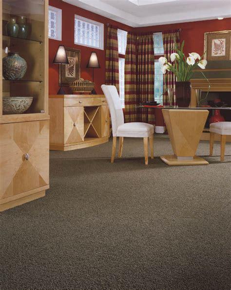 mill creek carpet and tile tulsa ok