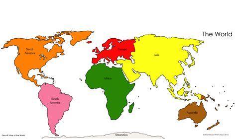 httpbreakthroughmagnetschoolorgimagesworld map color
