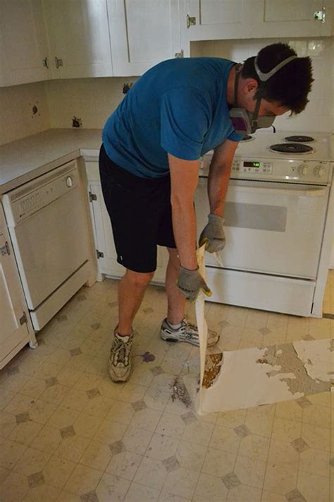 linoleum flooring removal matching new wood floor to exhistinglemon grove blog lemon grove blog