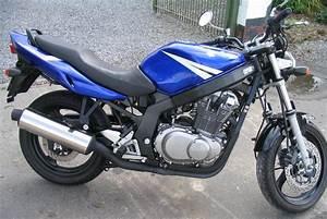 Pieces Moto Suzuki : piece moto suzuki 500 gse id es d 39 image de moto ~ Melissatoandfro.com Idées de Décoration