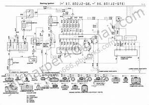 Ecm Motor Wiring Diagram