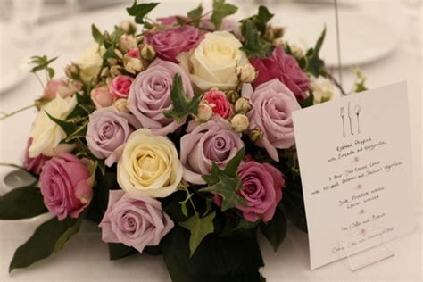 real wedding  bastide st mathieu french riviera france