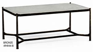 rectangle glass top coffee table save on additional With rectangle coffee table with glass top