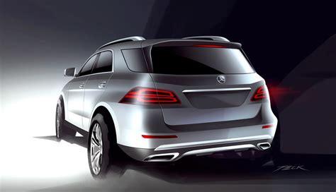Mercedesamg Hybridmodelle Ab 2020 Ecomentotv