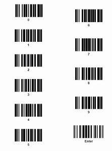 Motorola Symbol Cs3070 - Asellertool Solutions User Guide
