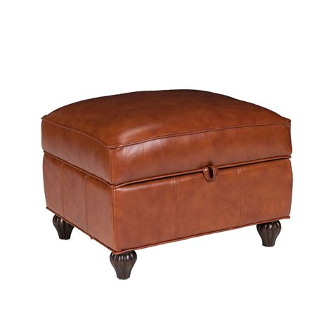 where to buy ottomans opulence home benjamin leather storage ottoman reviews
