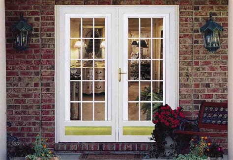 elmont storm doors royal home products  serving long island