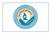 environmental testing laboratories environmental testing