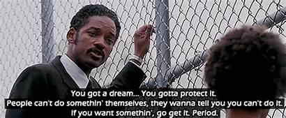 Smith Motivational Gifs