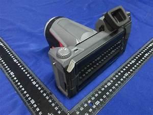 Wuhan Guide Sensmart Tech   C Series C640 Fcc Id 2aku5c640