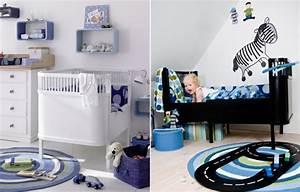 Sehr Kleines Zimmer Einrichten : kinderzimmer gestalten ~ Bigdaddyawards.com Haus und Dekorationen