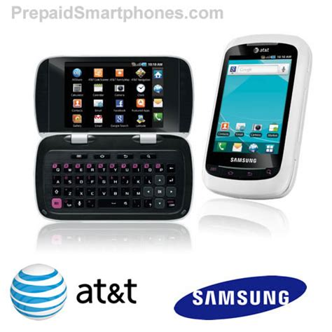 at t go phone payment at t pay as you go smartphones att go phone smartphones