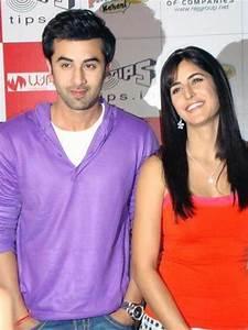 Ranbir & Katrina to holiday in Sri Lanka?   PINKVILLA