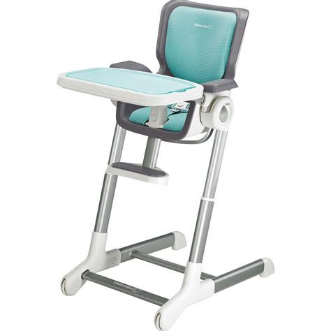 chaise haute bébé confort keyo chaise haute bebe confort keyo table de lit a roulettes