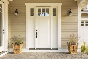 Front Door Colors Paint Ideas Color Meanings