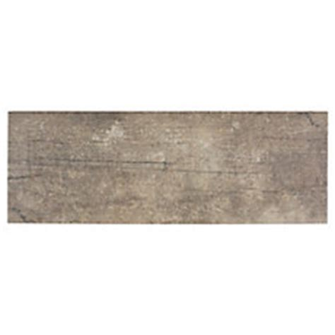 floor and decor julyo julyo wood plank ceramic tile 7in x 20in floor and decor