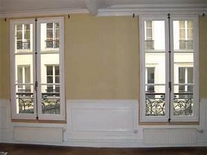 Joint Fenetre Pvc Double Vitrage : fenetre bois double vitrage pose fenetre pvc renovation ~ Dailycaller-alerts.com Idées de Décoration