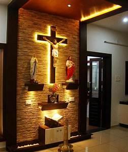 Prayer Portion Designing