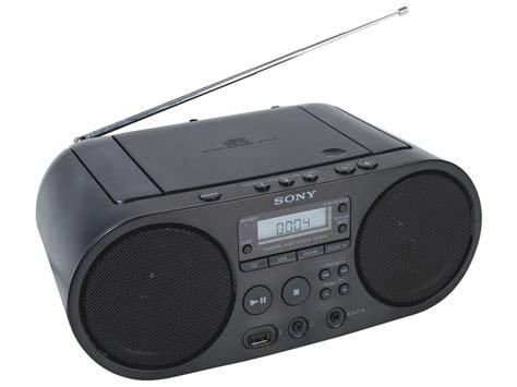 poste cd usb poste radio cd mp3 usb wesco