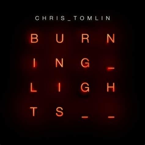 Chris Tomlin Gods Great Floor by God S Great Floor Lead Sheet Lyrics Chords