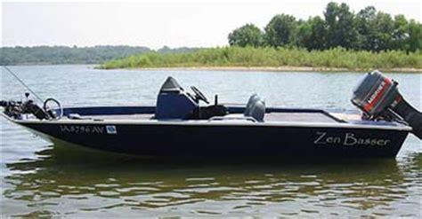 boat plans  amateurs