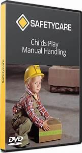 Russian Training Manual