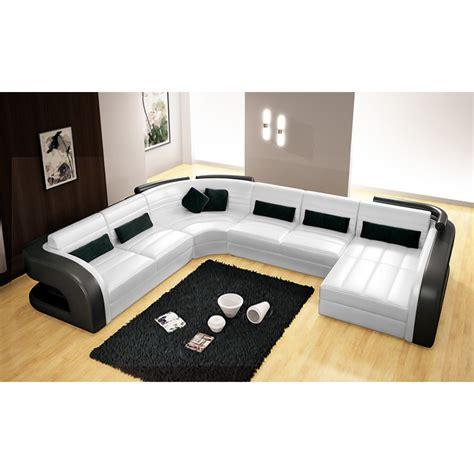 petit canapé d angle 2 places canapé d 39 angle prix usine