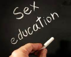 Sex Education for British Scouts - TopNews United States Sex Education