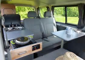 Aménager Son Camion : am nager un fourgon en camping car kit u car 33 ~ Melissatoandfro.com Idées de Décoration