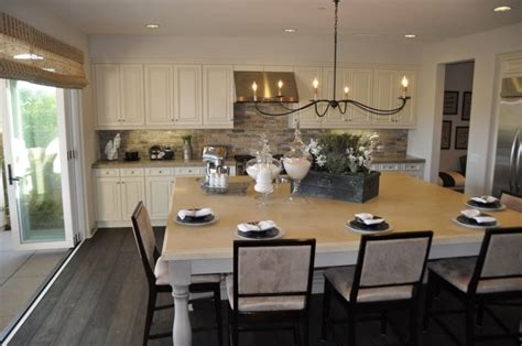 eat in kitchen island eat in kitchen island for the home pinterest