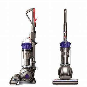 Dyson Dc50 Ball Compact Animal Upright Vacuum  Certified