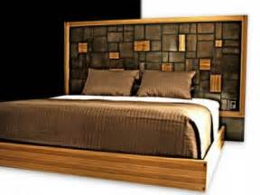 miscellaneous headboards for full size beds interior decoration and home design blog