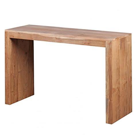 console bureau pas cher table de bureau pas cher table pliante rectangle pas cher