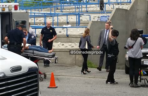Where Is All Garage Filmed by Garage Sale Mystery The Of Murder Filming In Vancouver