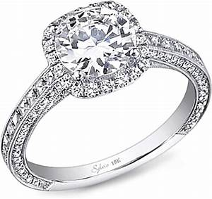 best place to buy wedding rings shenandoahweddingsus With best place to buy wedding rings online